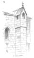Echauguette.eglise.Saint.Claude.png