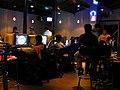 Eclipse Computer & PC Games Cafe Salmiya - panoramio - qmarafie (1).jpg