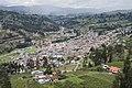 Ecuador Biblián 01.jpg