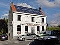 Edelare - Café Sint Martinus 1.jpg