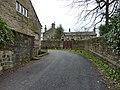 Edge End Lane - geograph.org.uk - 1780130.jpg
