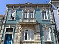 Edifício de Pompeu Figueiredo.jpg