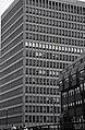 Edificio I CNV00028.jpg