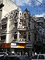 Edificio Lezica 3908.JPG