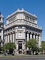 Edificio de las Cariátides - Instituto Cervantes - 01.jpg