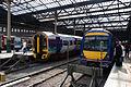 Edinburgh CRW 2413 (2619983895).jpg