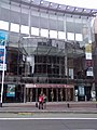 Edinburgh Festival Theatre 02.jpg