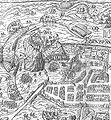 Edinburgh Siege 1573.jpg