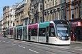 Edinburgh Tram 255.jpg
