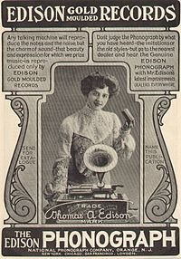 EdisonRecords1903Ad.jpg