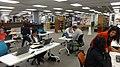 Editatón en la biblioteca.jpg