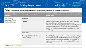 Editing department – Quarterly Review slide deck, 2016–17 Q1.pdf
