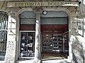Editorial Boileau - Provença 287 - 20201016 145236.jpg