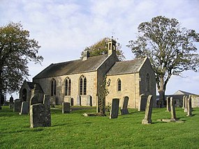 Ednam Parish Church.jpg