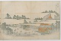 Edo hakkei-Eight Views of Edo MET JIB37 004 crd.jpg