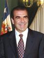 Eduardo Frei Ruiz-Tagle 1999 (Cropped & edited).png