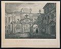 Een pittoresk zicht op het Rubenshuis.jpg