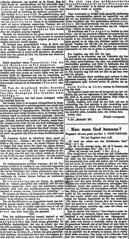 Eenheid no 361 article 01 column 02-03.jpg