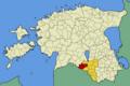 Eesti helme vald.png