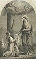 Effigie della Beata Vergine del Frassino, 1800-1899 - Accademia delle Scienze di Torino - Ritratti 0113 (cropped).jpg