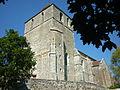 Eglise-Saint-Méard-de-Gurçon2.jpg