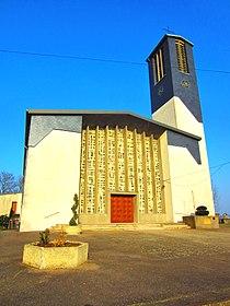 Eglise Remilly.JPG