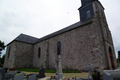 Eglise Ruca 2.png