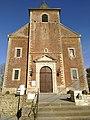 Eglise Saint-Pierre (Jodoigne-Souveraine).jpg