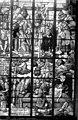 Eglise Saint-Pierre - Vitrail, Scènes de la Passion - Limours - Médiathèque de l'architecture et du patrimoine - APMH00015452.jpg