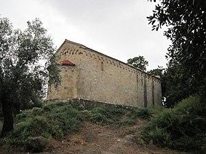 Eglise Saint Jean de Sainte Lucie de Tallano 09.JPG