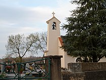 Eglise de Viven vue 2.JPG