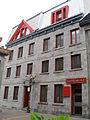 Eglise de la Mission-Catholique-Chinoise-du-Saint-Esprit 20.JPG