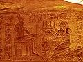 Egypt-10C-030 (2217476824).jpg