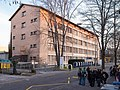 Ehemalige Berufsschule Oerlikon.jpg