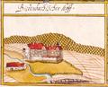 Ehningen Biedenbachischer Hof, Andreas Kieser.png