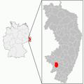 Eibau in GR.png