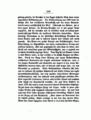 Eichendorffs Werke I (1864) 110.png