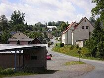 Eichigt 2009-05-23.jpg