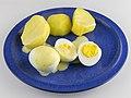 Eier mit Senfsoße und Kartoffeln-9164.jpg