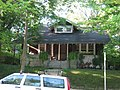Eighth Street East 508, Flora Henley House, North Indiana Avenue HD.jpg
