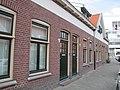 Eindhoven-johannastraat-185667.jpg