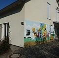 Eine schöne Asterix-Wand - panoramio.jpg