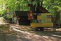 Eingang zum Naturpark Ötscher-Tormäuer.jpg