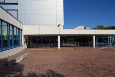 Eingangsbereich des DZG.png
