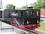 Eisenbahnfreunde Wetterau (99).jpg