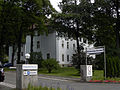 Eisenerz - Krankenhaus.jpg