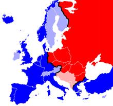IJzeren Gordijn - Wikipedia