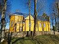 Eitminiškių bažnyčia.JPG