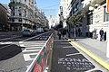 El Ayuntamiento recomienda el transporte público para ir al centro 01.jpg