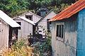 El Barrio Alto de Chiloé (408901491).jpg
